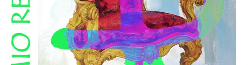 53º edición del Premio Reina Sofía de Pintura y Escultura.