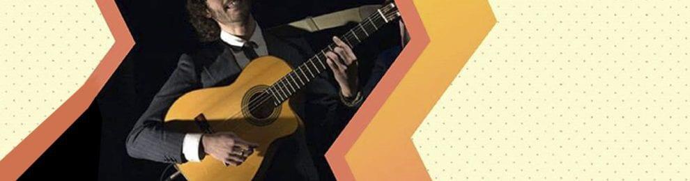 """""""Taller Intensivo de Improvisación Teatro-Musical"""" El Pau"""