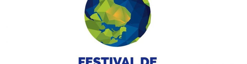 FESTIVAL DE CLIPMETRAJES. IX edición – 2017/2018