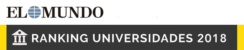 La Facultad de Bellas Artes de Cuenca de la UCLM, de nuevo en 2018, entre las cinco mejores de España